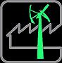energia za darmo DLA FIRMY - rewolucja energetyczna w Europie jest faktem - skorzystaj pierwszy