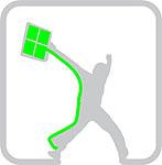 ekologiczne gad�ety energetyczne