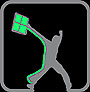ekologiczne gad¿ety energetyczne - zapas energetyczny bez kabla