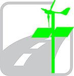 urz±dzenia zestawy oferty - dla inwestycji drogowych