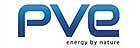 panele fotowoltaiczne do system�w solarnych PVE Sweden