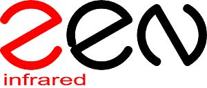 ekonomiczne , energooszczêdne , tanie i ekologiczne ogrzewanie elektryczne infrared ZEN-IR